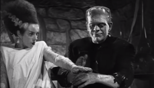 The-Monster-Meets-His-Bride-Bride-of-Frankenstein-10_10-Movie-CLIP-1935-HD-0-57-screenshot-600x343