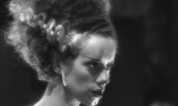 The-Monster-Meets-His-Bride-Bride-of-Frankenstein-10_10-Movie-CLIP-1935-HD-0-6-screenshot-600x360