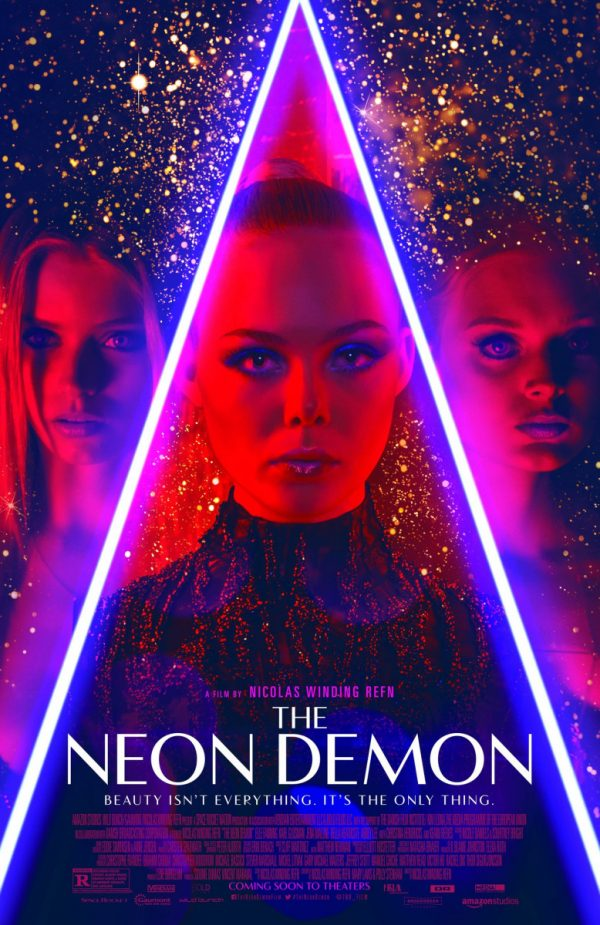 The-Neon-Demon-poster-600x925