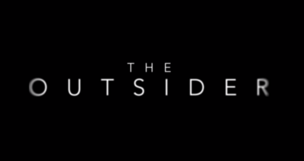 The-Outsider-2020_-Official-Teaser-_-HBO-1-52-screenshot-600x319
