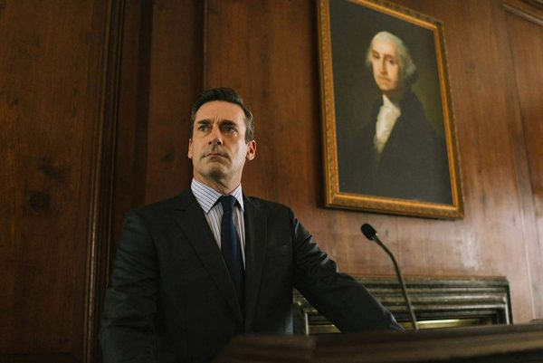 The-Report-Jon-Hamm-600x401