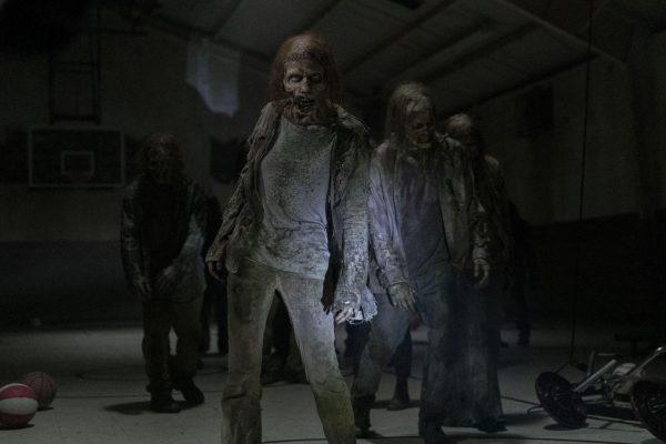 The-Walking-Dead-1003-11-600x400