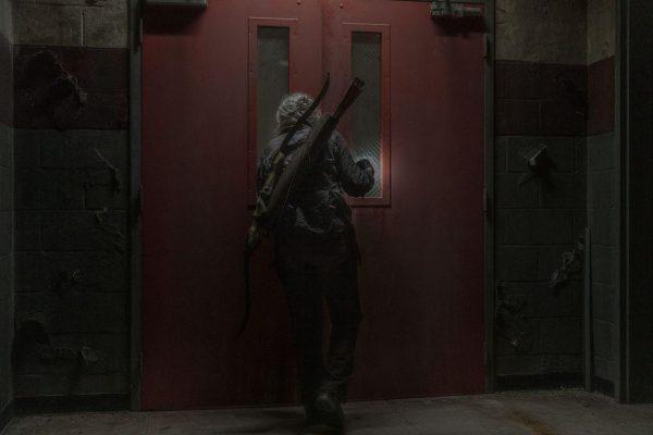 The-Walking-Dead-1003-13-600x400