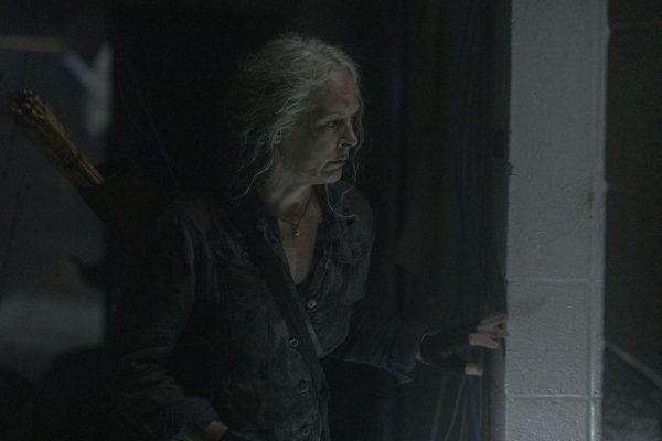 The-Walking-Dead-1003-15-600x400