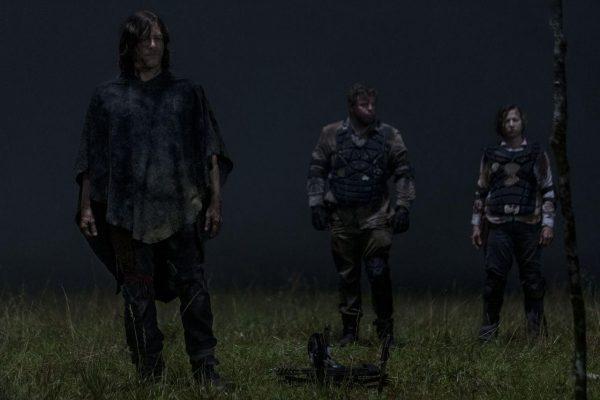 The-Walking-Dead-1003-16-600x400