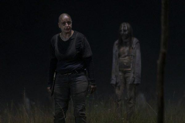 The-Walking-Dead-1003-19-600x400
