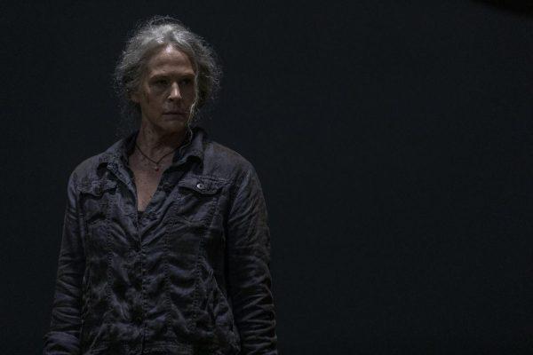 The-Walking-Dead-1003-2-600x400