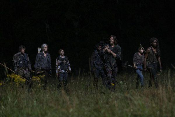 The-Walking-Dead-1003-20-600x400