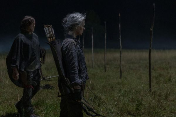The-Walking-Dead-1003-21-600x400