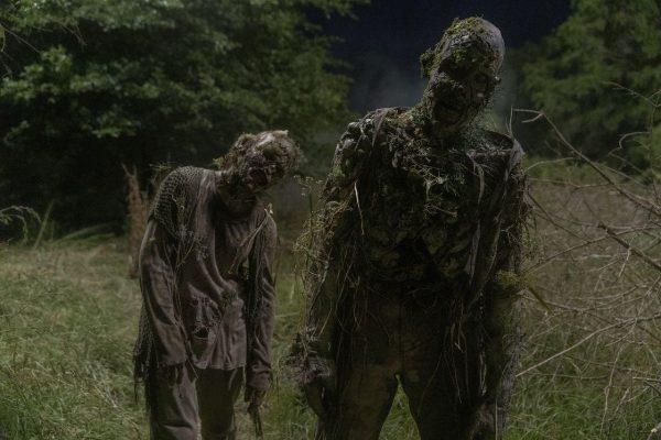 The-Walking-Dead-1003-4-600x400