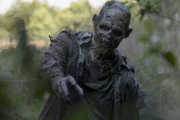 The-Walking-Dead-1003-6-600x400