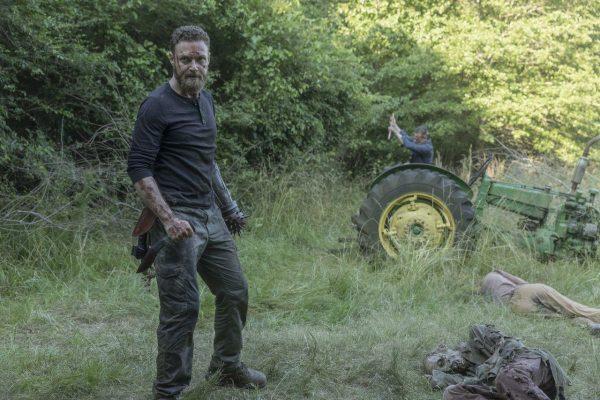 The-Walking-Dead-1003-7-600x400