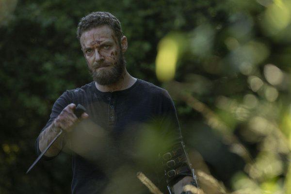 The-Walking-Dead-1003-9-600x400
