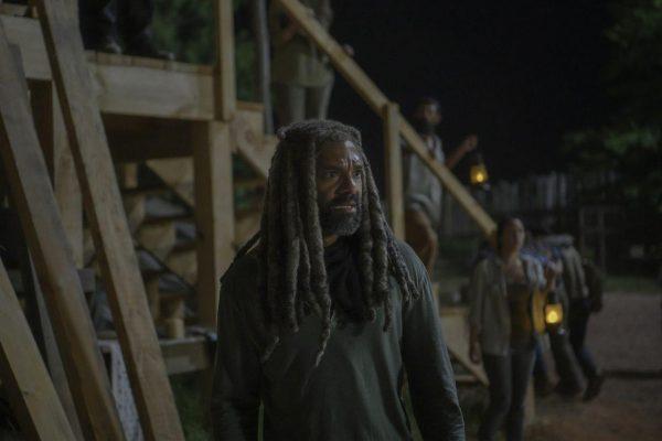 The-Walking-Dead-1004-11-600x400