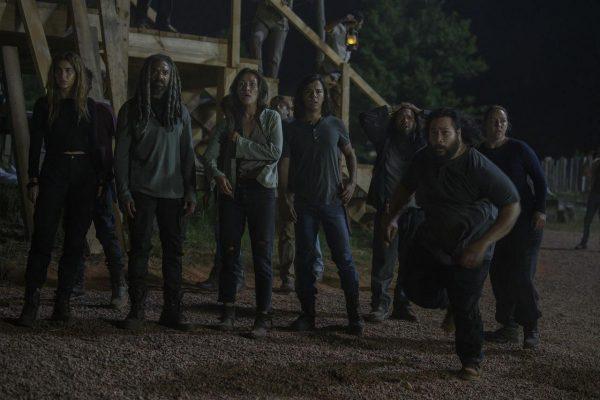 The-Walking-Dead-1004-14-600x400