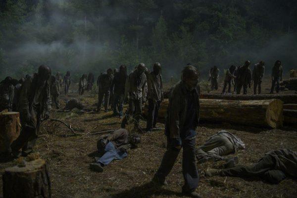 The-Walking-Dead-1004-2-600x400