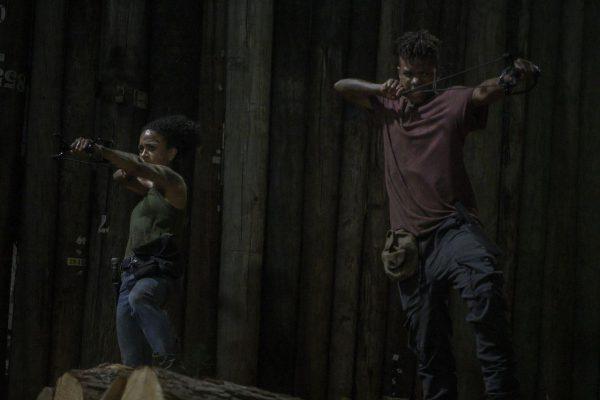 The-Walking-Dead-1004-3-600x400