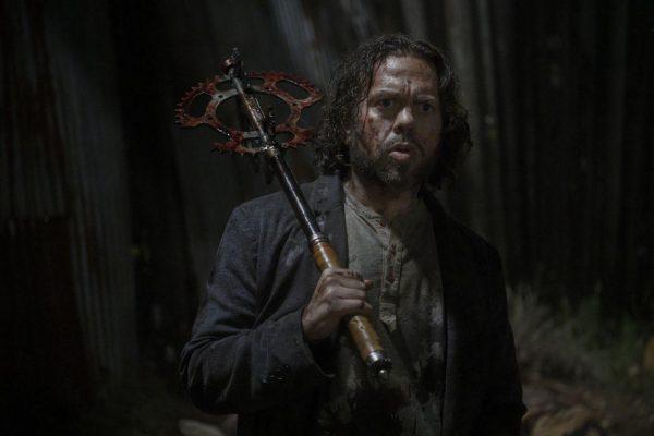 The-Walking-Dead-1004-4-600x400