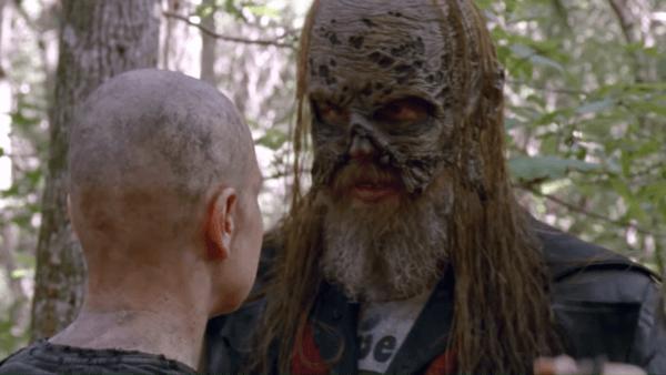 The-Walking-Dead-Season-10-Episode-2-Trailer-0-13-screenshot-600x338