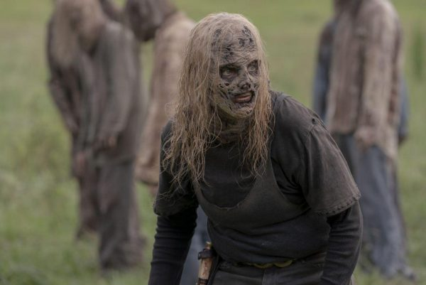 The-Walking-Dead-s10-ep2-12-600x401