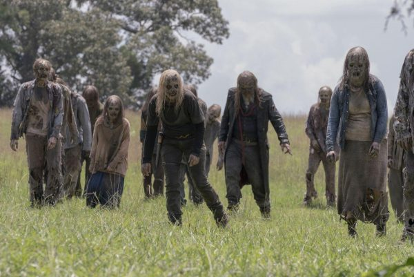 The-Walking-Dead-s10-ep2-16-600x401