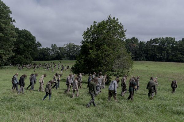 The-Walking-Dead-s10-ep2-18-600x400