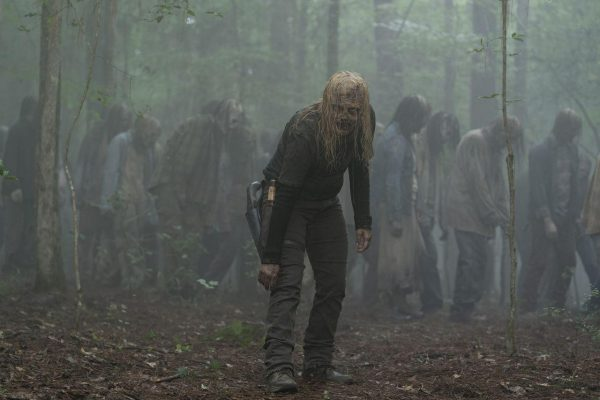The-Walking-Dead-s10-ep2-20-600x400