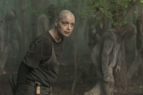 The-Walking-Dead-s10-ep2-21-600x400