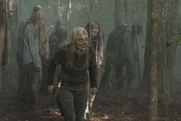 The-Walking-Dead-s10-ep2-23-600x400