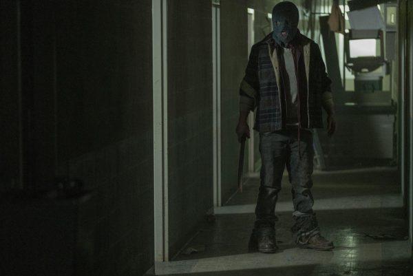 The-Walking-Dead-s10-ep2-3-600x401