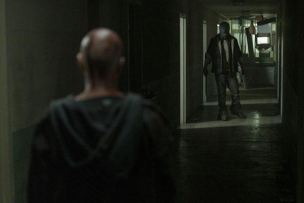 The-Walking-Dead-s10-ep2-4-600x401