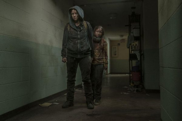 The-Walking-Dead-s10-ep2-7-600x400