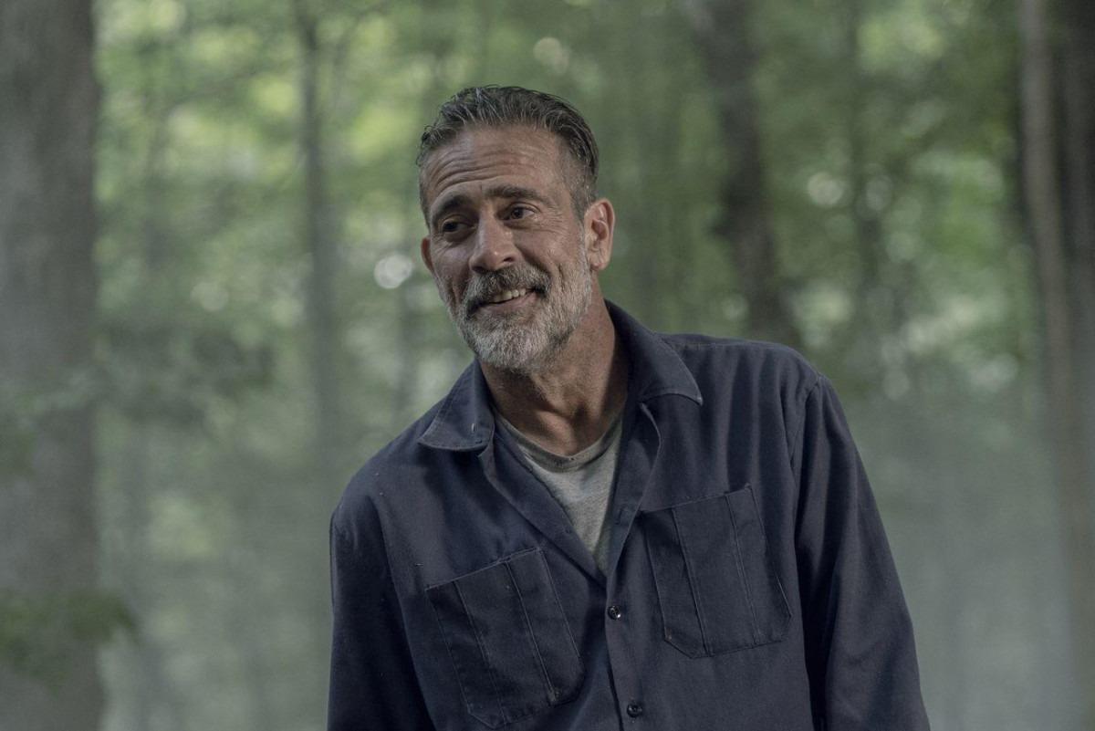 Movie4k Fear The Walking Dead