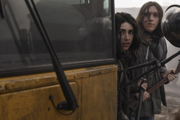 The-Walking-Dead-spinoff-first-look-images-3-600x400