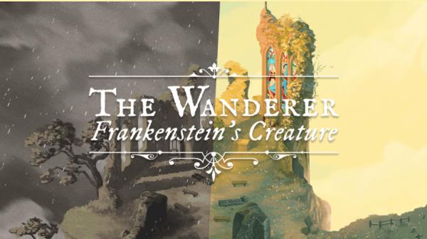 The-Wanderer_-Frankensteins-Creature-e1570739679463-600x336