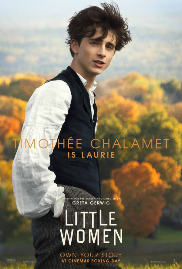 Timothée-Chalamet-Laurie-Character-Poster--600x889