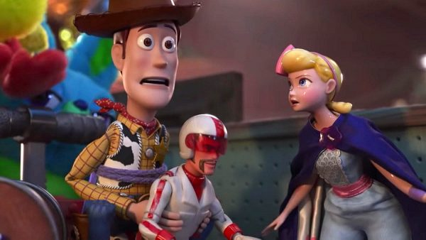 Toy-Story-4-images-1-600x338