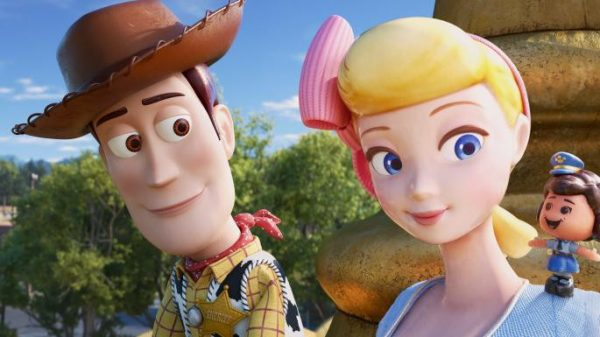 Toy-Story-4-images-2-600x337