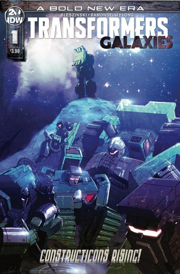Transformers-Galaxies-1-600x910