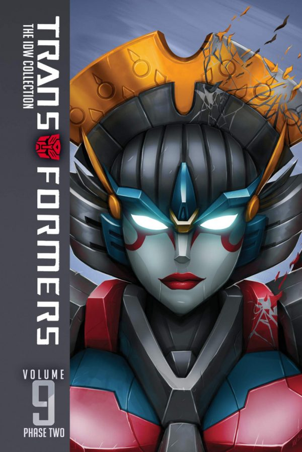 Transformers-IDW-Collection-Vol-9-600x898