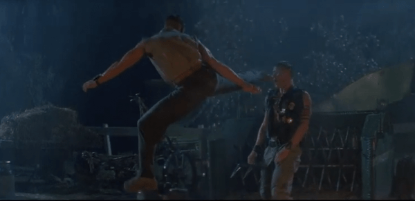 UNIVERSAL-SOLDIER-1992-END-FIGHT-SCENE-2-HD-0-1-screenshot-600x291