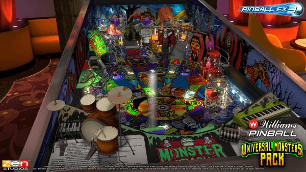 Universal-Monsters-Pinball-2-600x338