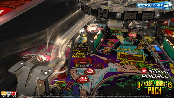 Universal-Monsters-Pinball-3-600x338