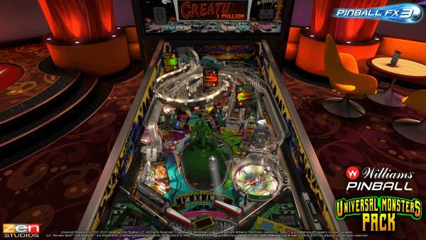 Universal-Monsters-Pinball-4-600x338