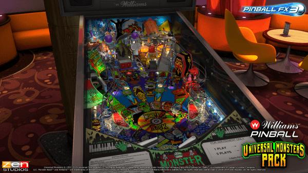 Universal-Monsters-Pinball-5-600x338