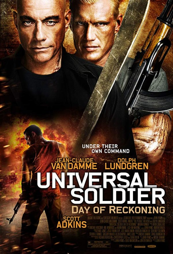 Universal-Soldier-Day-of-Reckoning-600x880
