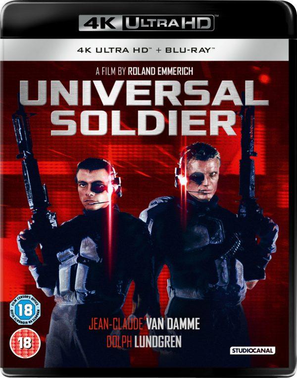 UniversalSoldier_UHD_2DPack-1-600x763