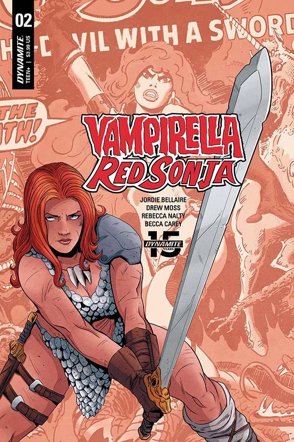 Vampirella-Red-SOnja-2-4-600x900
