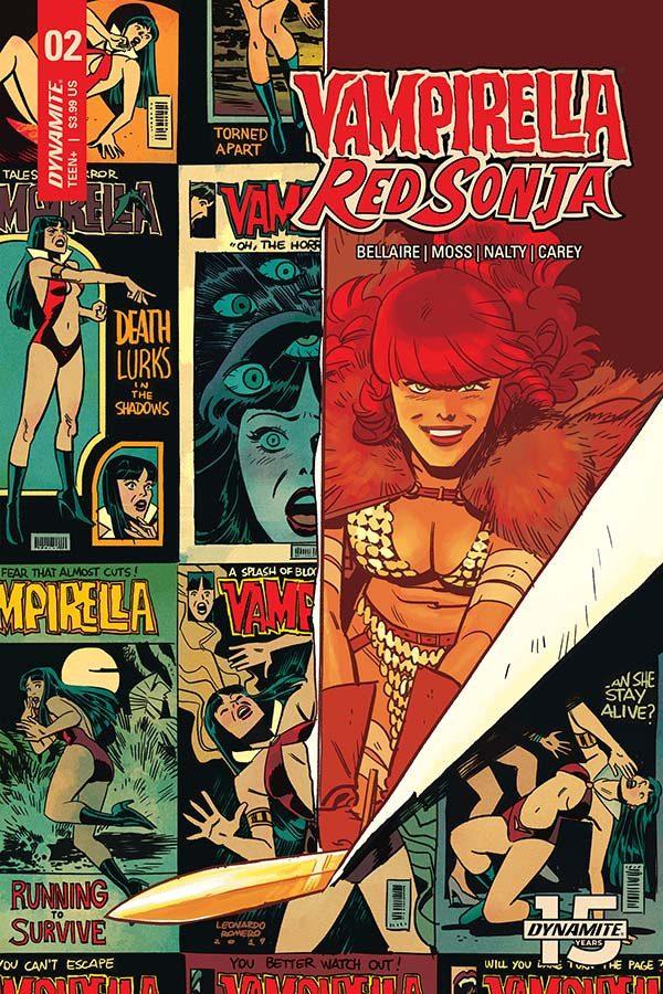 Vampirella-Red-SOnja-2-5-600x900