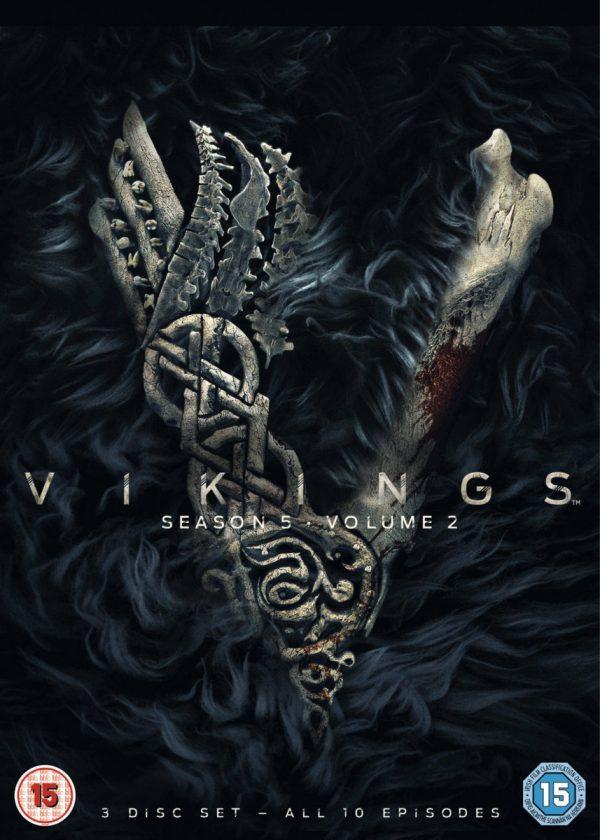 Vikings_DVD-600x840
